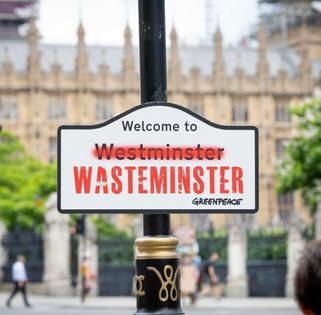 Wasteminster_Stunt_03.jpg