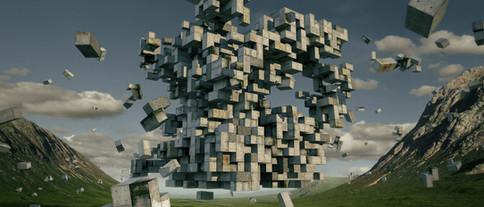 Blocks_1920x816_REC709_XYZ_DPX-(1.09.04.