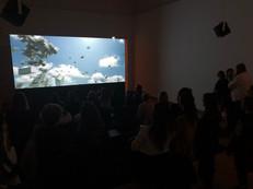 Drifters - Stedelijk Museum