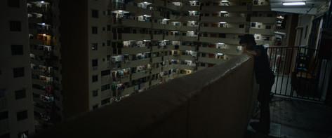 Epoch_vimeo.00_01_16_02.Still018.jpg