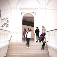 Drifter - Stedelijk Museum