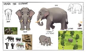 ConceptArt_CharacterDesign_Elephant.png
