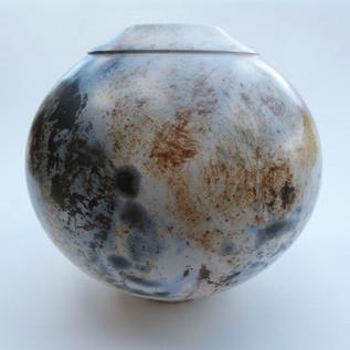 vase terre sigillée