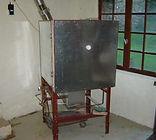 atelier stage raku