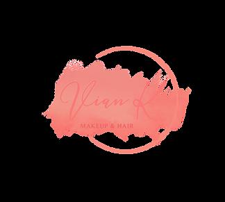 Vian K Logo.png