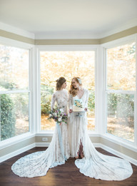 B. Jones Photography (32 of 218).jpg