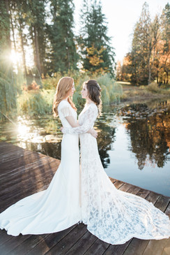 B. Jones Photography (138 of 218).jpg
