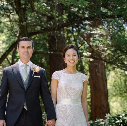 jennifer_mike_wedding-230.jpg