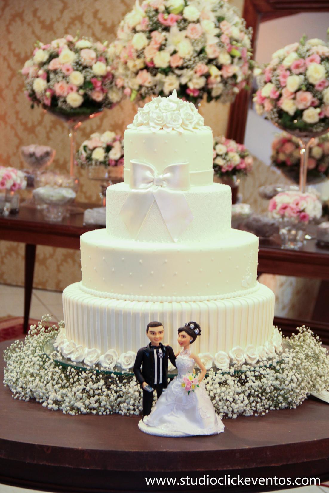 Casamento_Nossa_Senhora_da_Esperança.jpg