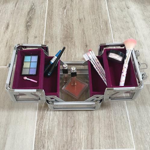 Beauty Box mini