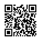 QR Code Christmas Challenge