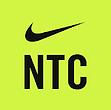 Nike Training Club - App.png