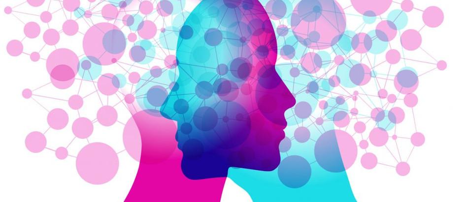 L'importanza del rimanere mentalmente attivi ai tempi del coronavirus