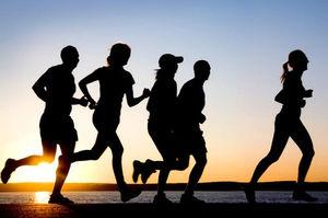 come motivarti alla dieta e allesercizio fisico