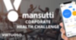 Locandina Mansutti Health Challenge.png