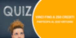 Quiz Virtuoso