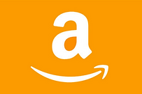 Premio Amazon.png
