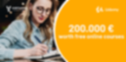 Udemy - 200.000€ (1).png