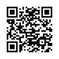 QR Code Planet Health Challenge.png