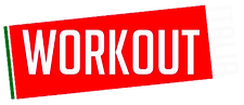 workoutitalia-logo.png