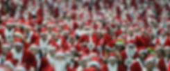 santa-process-sc1440x600-t1538674081.jpg