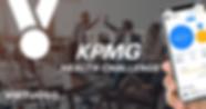 KPMG_Salute.png