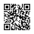 Carlo Grippo QR Code.png