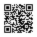 Qr Code Water Challenge.png