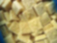 ginger%20frozen_edited.jpg