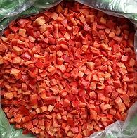 pepper diced.jpg