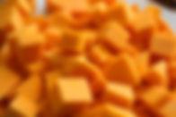butternut frozen.jpg