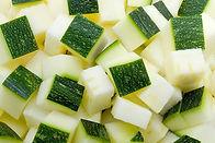 cucumber frozen.jpg