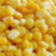 corn frozen.jpg