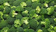 broccoli frozen.jpg