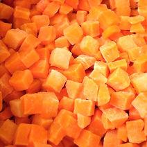 carrot%20frozen_edited.jpg