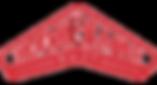 Boomerang_Bags_Logo copy.png