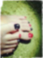 foot-4.jpeg