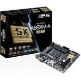 ASUS A88XM-A/USB3.1 Motherboard