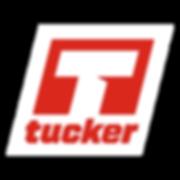 tucker-logo_digital.png