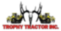 TrophyTrackor.jpg