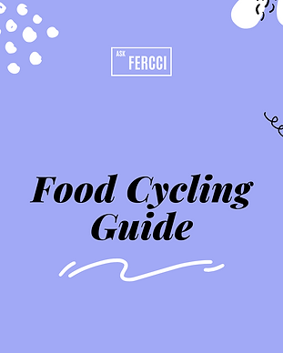 Food Cycling Guide.png