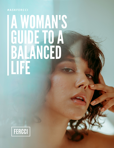 A Woman's guide to a balanced life.png