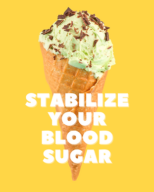Blood Sugar Guide INTENSIVE.png