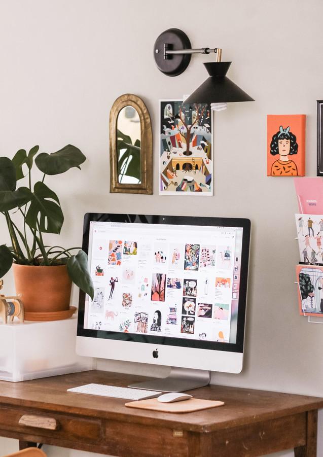 Home_Office_mit_Karten.jpg