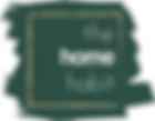 TheHomeHabit_Logo_RGB.png