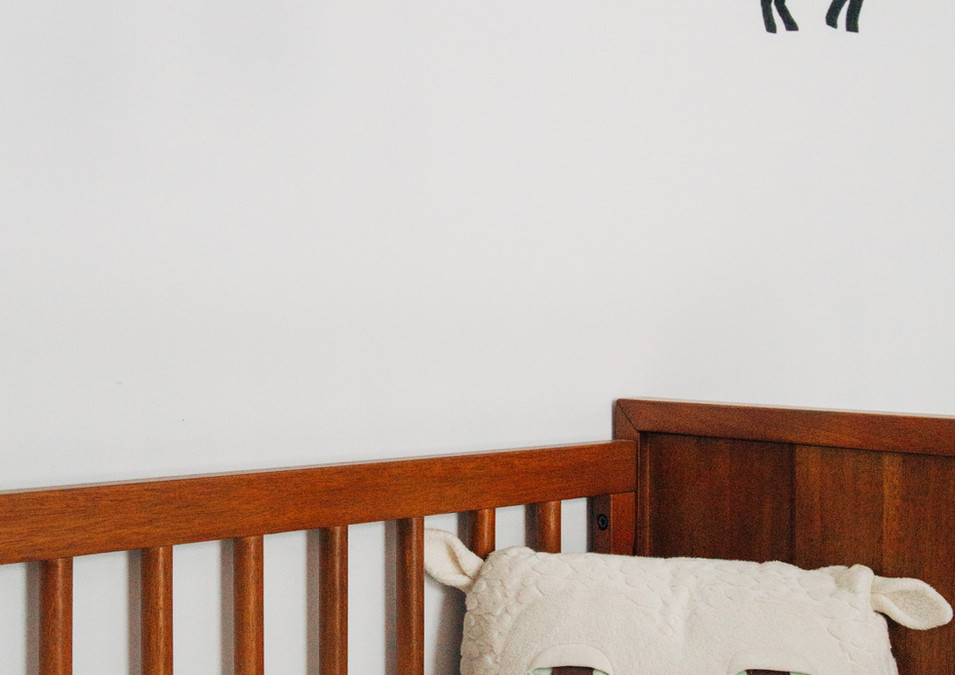 Kinderzimmer_Bett.jpg