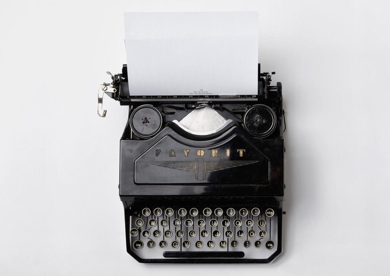 Memorabilia_Schreibmaschine.jpg
