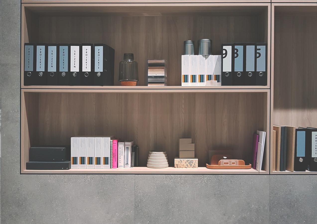 Home_Office_Ordner.jpg
