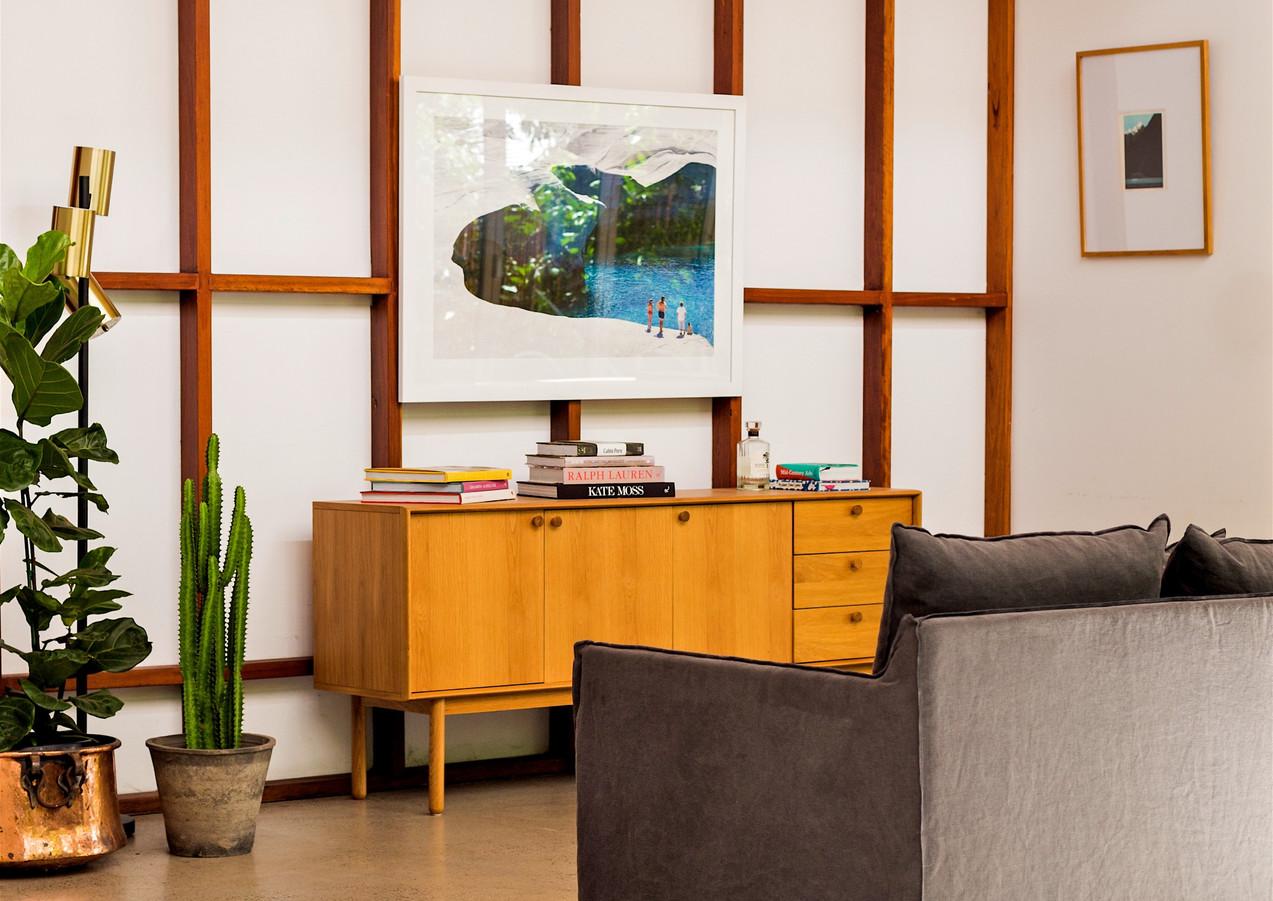 Wohnzimmer_Palm_Spring_Style.jpg