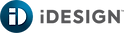 iD_logo_3D_horizontal.png